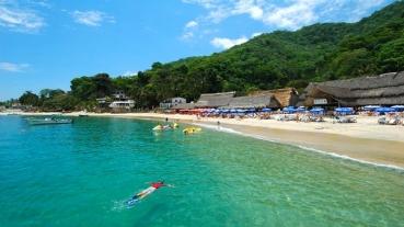 las-playas-que-no-conoces-de-puerto-vallarta-a8d0ffd1