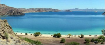 mulege-real-estate-03