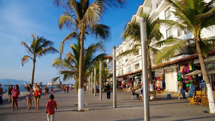 puerto-vallarta-41567