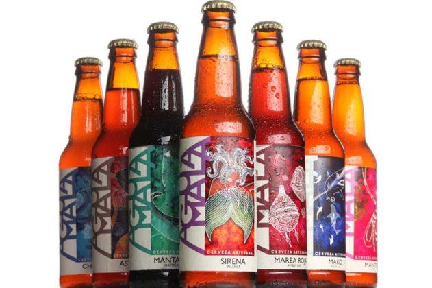 agua-mala-cerveza-1000x666