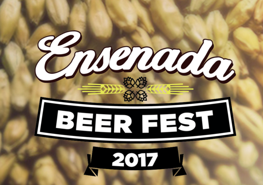 ensenada-beer-fest-e1484244534145