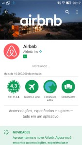 finding-perfect-apartment-airbnb-app-fa1d6e605f3e97bb96428484e5e052d3