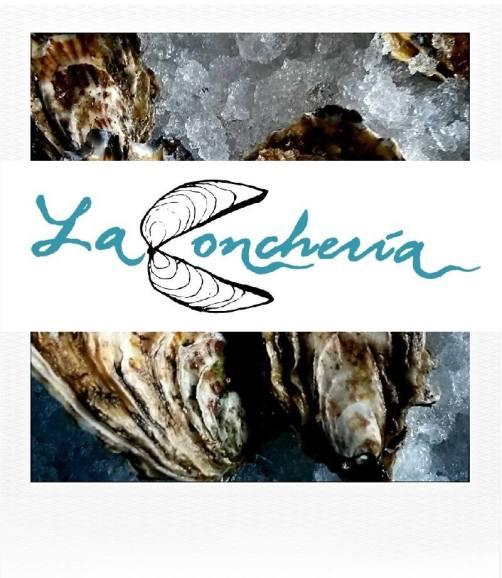 laconcheria